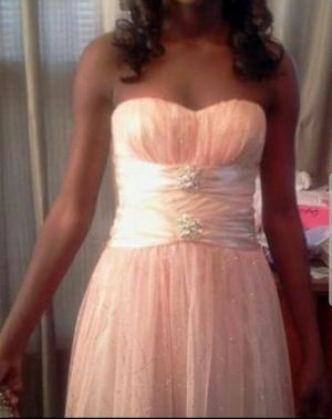 Homecoming/ prom dress for Sale in Bratenahl, OH