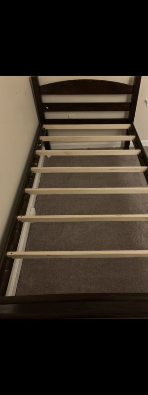 Twin beds/bunk beds for Sale in Frederick, MD