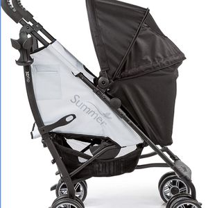 Great Stroller For Rear And Forward Facing Babies for Sale in Renton, WA