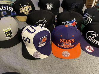 Random Snap Backs for Sale in Centreville,  VA