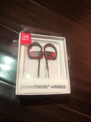 Power Beats 3 for Sale in Carlsbad, CA