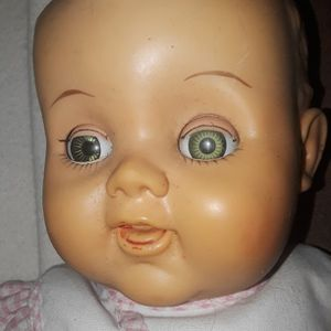 Vintage Baby Doll for Sale in Vancouver, WA