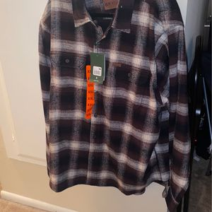 Flannel for Sale in Anaheim, CA