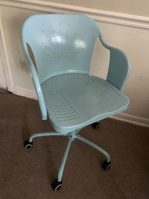 Chair for desks for Sale in Hyattsville, MD