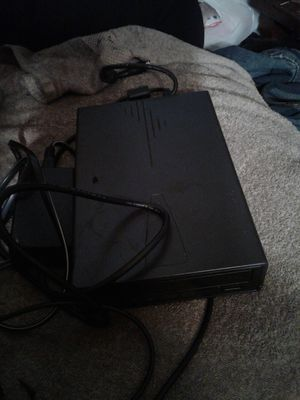Dell Laptop for Sale in Williamsport, PA