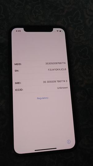 Iphone XR for Sale in North Las Vegas, NV