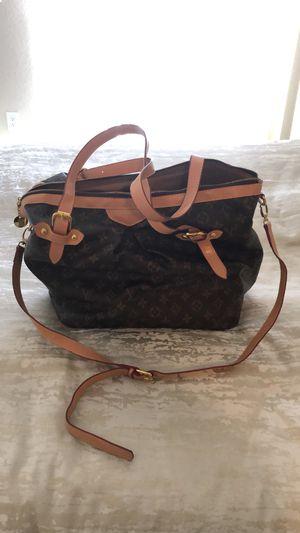 Fashion traveling bag for Sale in Las Vegas, NV