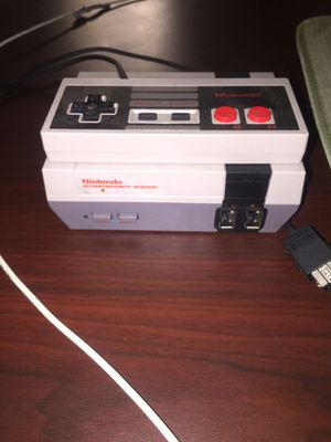 Nintendo ness 200 games for Sale in Brea, CA