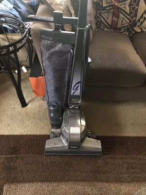 Kirby G4 Vacuum Excellent Condition Nothing Wrong With It great for small cleaning company it cost $2,400 I'm asking for $175 for Sale in Rockville, MD