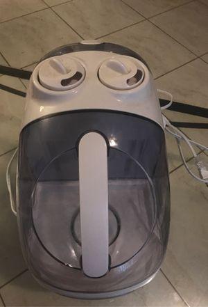 Humidifier for Sale in Pompano Beach, FL