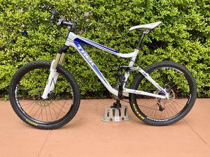 Trek Fuel EX 7 for Sale in Pompano Beach, FL