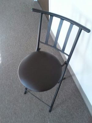 Stool for Sale in Mount Prospect, IL