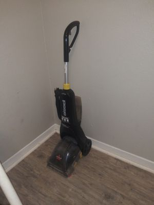 Bissell Carpet cleaner for Sale in Houston, TX