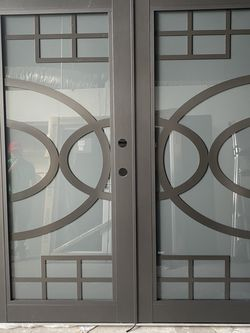 High Quality Impacted Windows & Doors for Sale in Miami,  FL