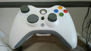 New Microsoft XBOX 360 Wireless Controller for Sale in Columbus, OH