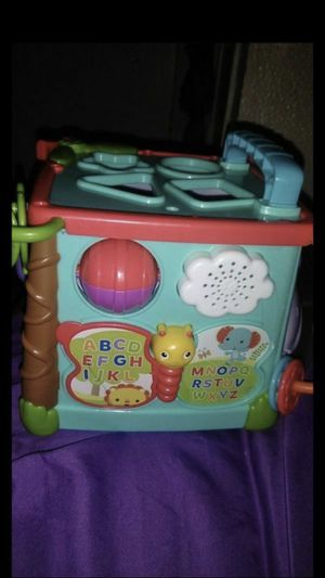 Kid Toy for Sale in Humble, TX