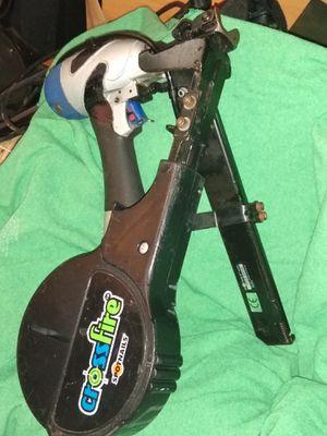 Nail and staple gun .crossfire. for Sale in Orlando, FL