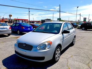 2008 Hyundai Accent for Sale in Carlisle, PA
