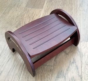 Kid Kraft Adjustable foot rest for Sale in Covina, CA