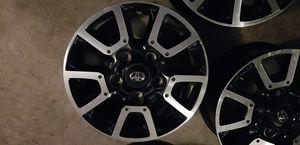 Toyota Rims for Sale in Buckeye, AZ