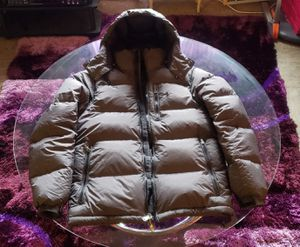 Ralph Lauren polo bubble coat size small for Sale in New York, NY