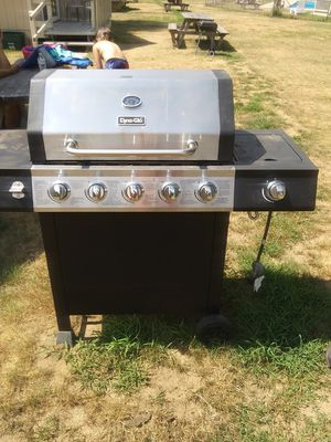 Grill for Sale in Biddeford, ME