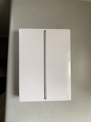 iPad (6th Gen) Brand New for Sale in Starkville, MS