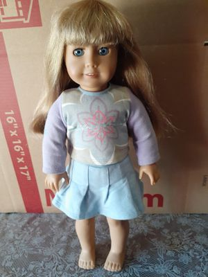 American girl for Sale in Thousand Oaks, CA