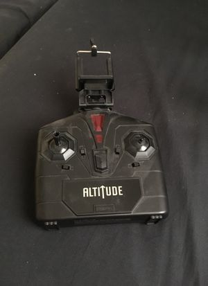 Drone for Sale in Brooklyn, NY