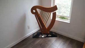 Guinness Harp. for Sale in Montesano, WA