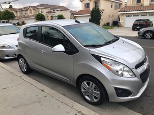Chevy spark for Sale in Long Beach, CA