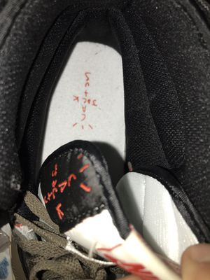 Air Jordan 1's for Sale in Canton, GA