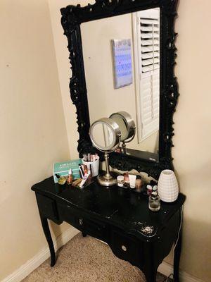 Makeup Vanity for Sale in Henderson, NV