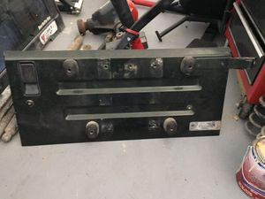 Jeep yj parts for Sale in Henderson, NV