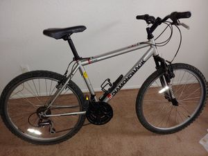 DIMOND MOUNTAIN BIKE OUTLOOK for Sale in Austin, TX