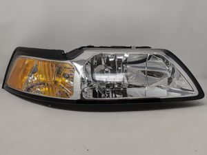 1999-2004 Ford Mustang Headlights for Sale in Los Angeles, CA