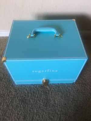 Sugarfina Box for Sale in Norwalk, CA