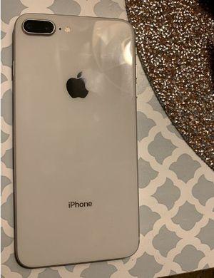 iPhone 8+ 64GB for Sale in Falls Church, VA
