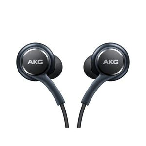 OEM Samsung Galaxy S7 AKG Headphones Headset EO-IG955 or any Android cellphone like Sony, Apple, Huawei,Nokia,LG,,HTC, Motorola,Xiaomi, etc! for Sale in Phillips Ranch, CA