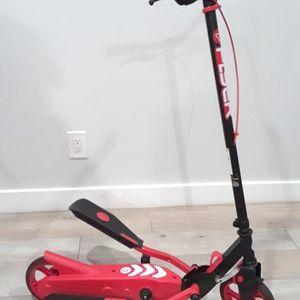 Flicker kids scooter for Sale in Phoenix, AZ