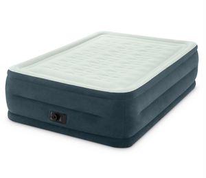 Intel Queen Sized air mattress for Sale in Atlanta, GA