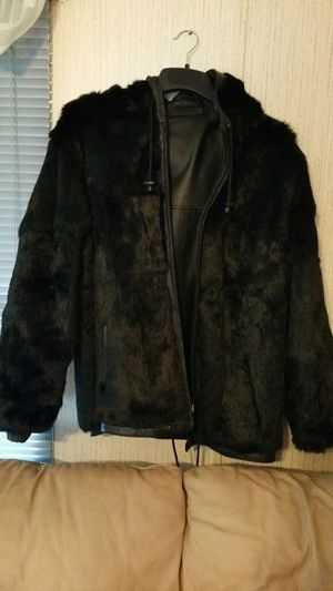Jacket for Sale in Nashville, TN