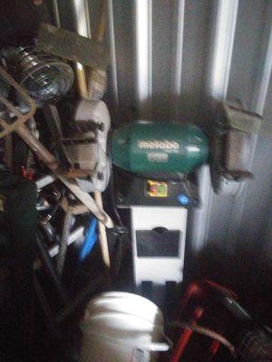 Industrial grinder for Sale in Auburn, WA