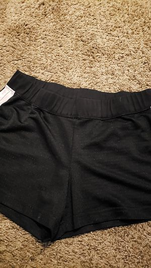 Nike shorts size L for Sale in Prineville, OR