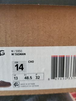 Mens Uggs for Sale in Elmer,  NJ