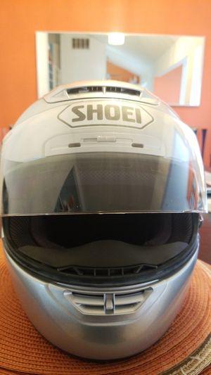 Motar cycle helmet for Sale in Springfield, VA