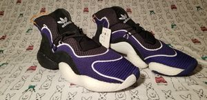 Adidas Crazy Boost BYW [Size 10] for Sale in Wichita, KS