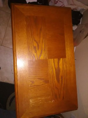 Dresser for Sale in Victorville, CA