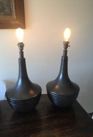 Lamps for Sale in Kearns, UT