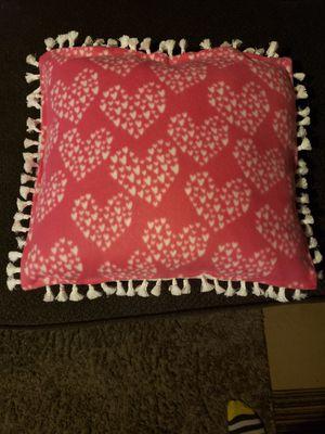 Pillows for Sale in Farmville, VA